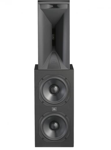 Harman Luxury Audio News: Productos Categoría JBL SYNTHESIS Harman Luxury Audio