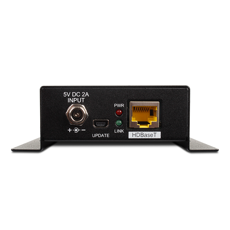 Denon ir transmitter rc-616