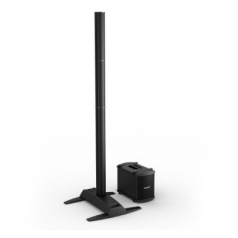 Power stand Bose