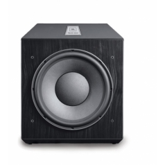 Subwoofer Project Array Series JBL Synthesis