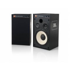 Monitor Series Studio JBL Synthesis
