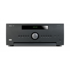 FMJ Audio/Video Components Arcam
