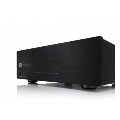 Amplificador JBL Synthesis
