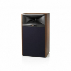 Bocina de piso Series Studio JBL Synthesis