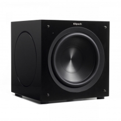 SubWoofer Klispch Wireless
