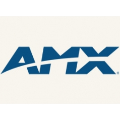 Architectural Connectivity AMX