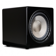SubWoofer Episode