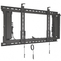 Monitor Wall Mounts