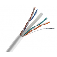 Cable de red Wirepath