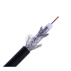 Cable coaxial Wirepath
