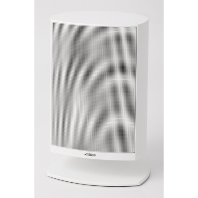 Jamo aesthetic  series satellite speakers (pieza) blanco