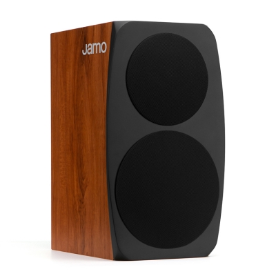 Jamo concert series bookshelf speaker 6