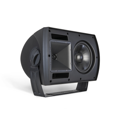 Klipsch  Outdoor/ Indoor 2 way  Speaker 8