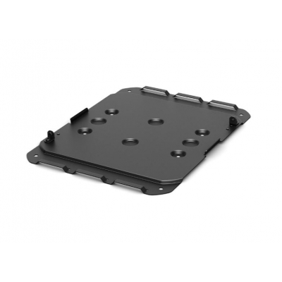Bose ControlSpace EX Endpoint Mounting Bracket (pieza)