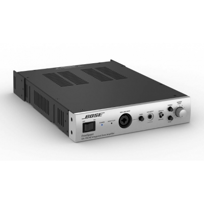Bose FreeSpace IZA 190-HZ   1 x 90W Integrated Zone Amplifier (pieza)