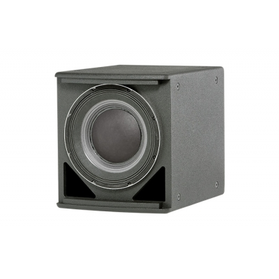 JBL Professional AE Series High Power Subwoofer 12